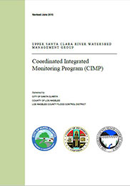 Revised-Draft-of-entire-CIMP-6-19-14-to-SCRWMG-thumb