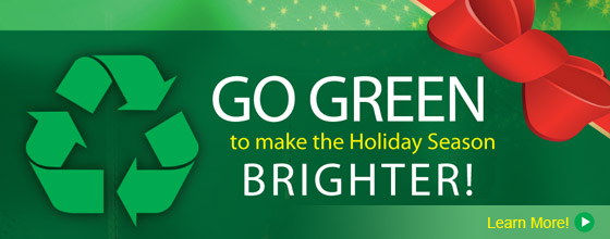 GreenSlide-Holiday